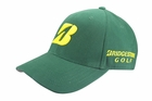 Bridgestone Golf - Limited Edition Spring Collection Hat