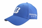 Bridgestone Golf- Limited Edition USA Collection Cap