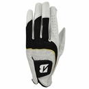 Bridgestone Golf- MLH E-Glove