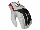 Bridgestone Golf 2015 MLH E-Glove