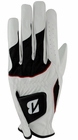 Bridgestone Golf- MLH xFIXx Glove