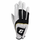 Bridgestone Golf- MRH E-Glove