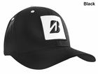 Bridgestone Golf- Structured Performance Cap