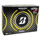 Bridgestone Golf- Tour B330 Golf Balls