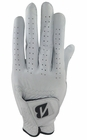 Bridgestone- MLH BSG Tour Golf Glove