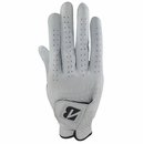 Bridgestone- MRH BSG Tour Golf Glove