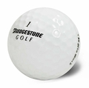 Bridgestone Tour B330-RX Used Golf Balls