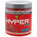 BSN - Hyper FX Concentrated Energy 30 Servings