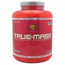 BSN - True-Mass (Lean Mass Gainer) 5.75 lbs