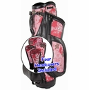 Burton Golf- Ladies Milano Cart Bag