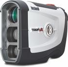 Bushnell Golf- Tour V4 Patriot Pack