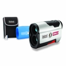 Bushnell Golf - 2014 Tour V3 Jolt Patriot Pack Laser Rangefinder