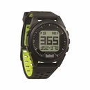 Bushnell Golf- neo iON Watch