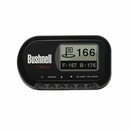Bushnell Golf - Neo Plus GPS Unit