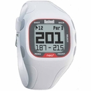 Bushnell Golf - Neo Plus GPS Watch