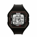 Bushnell Golf - Neo X GPS Watch