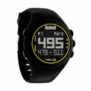 Bushnell Golf- Neo XS GPS Watch