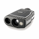 Bushnell Golf- Pinseeker 1600 Series Rangefinder Tournament Edition *Refurbished*
