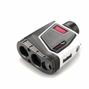 Bushnell Golf - Pro 1M Tournament Edition Laser Rangefinder