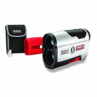 Bushnell Tour V Lowest Price
