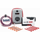 Bushnell Golf - Tour V3 Rangefinder *Patriot Pack*