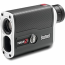 Bushnell Golf- Tour Z6 Tournament Edition Laser Rangefinder