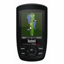 Bushnell Golf - Yardage Pro XGC Plus GPS Unit