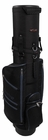 Caddy Daddy Golf- Co-Pilot Pro Edition 2 Hybrid Travel Bag