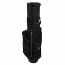 Caddy Daddy Golf- Co-Pilot Pro Edition 2 Hybrid Travel Cover
