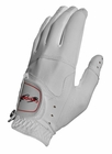 Caddy Daddy Golf- Talon Glove Ladies LLH
