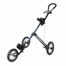 Cadie Golf - AirGlide A-43 Push Cart