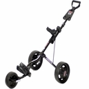 Cadie Golf- Mini Crusier 300 Junior Pull Cart