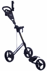 Cadie Golf- Speedster Cart