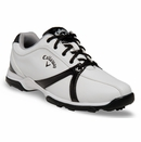 Callaway- 2014 Ladies Cirrus Golf Shoes
