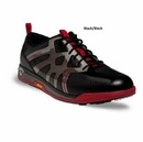 Callaway 2014 X-Cage Vibe Golf Shoes