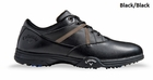 Callaway- 2015 Chev Comfort Golf Shoes