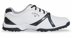 Callaway- 2015 Ladies Cirrus Golf Shoes