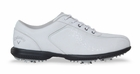 Callaway- 2015 Ladies Halo Pro Golf Shoes