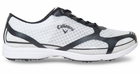 Callaway- 2015 Ladies Solaire Golf Shoes