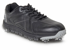 Callaway- Xfer Sport Golf Shoes