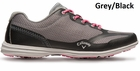 Callaway- 2016 Ladies Solaire Golf Shoes