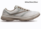 Callaway- 2016 Ladies Solaire SE Golf Shoes