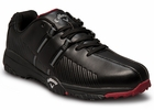 Callaway - Chev Comfort Golf Shoes