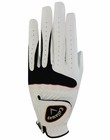 Callaway- Game Series Golf Glove