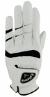 Callaway- MLH Game Series Golf Glove