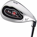 Callaway Golf- '04 Big Bertha Wedge Steel