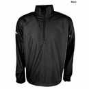 Callaway Golf- 1/4 Zip Long Sleeve Windshirt