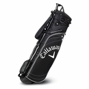 Callaway Golf- 2013 Hyper-Lite 2.5 Carry Bag