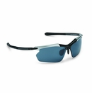 Callaway Golf- 2013 Hyperlite Mens Sunglasses