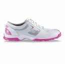Callaway Golf- 2013 Ladies Solaire Golf Shoes